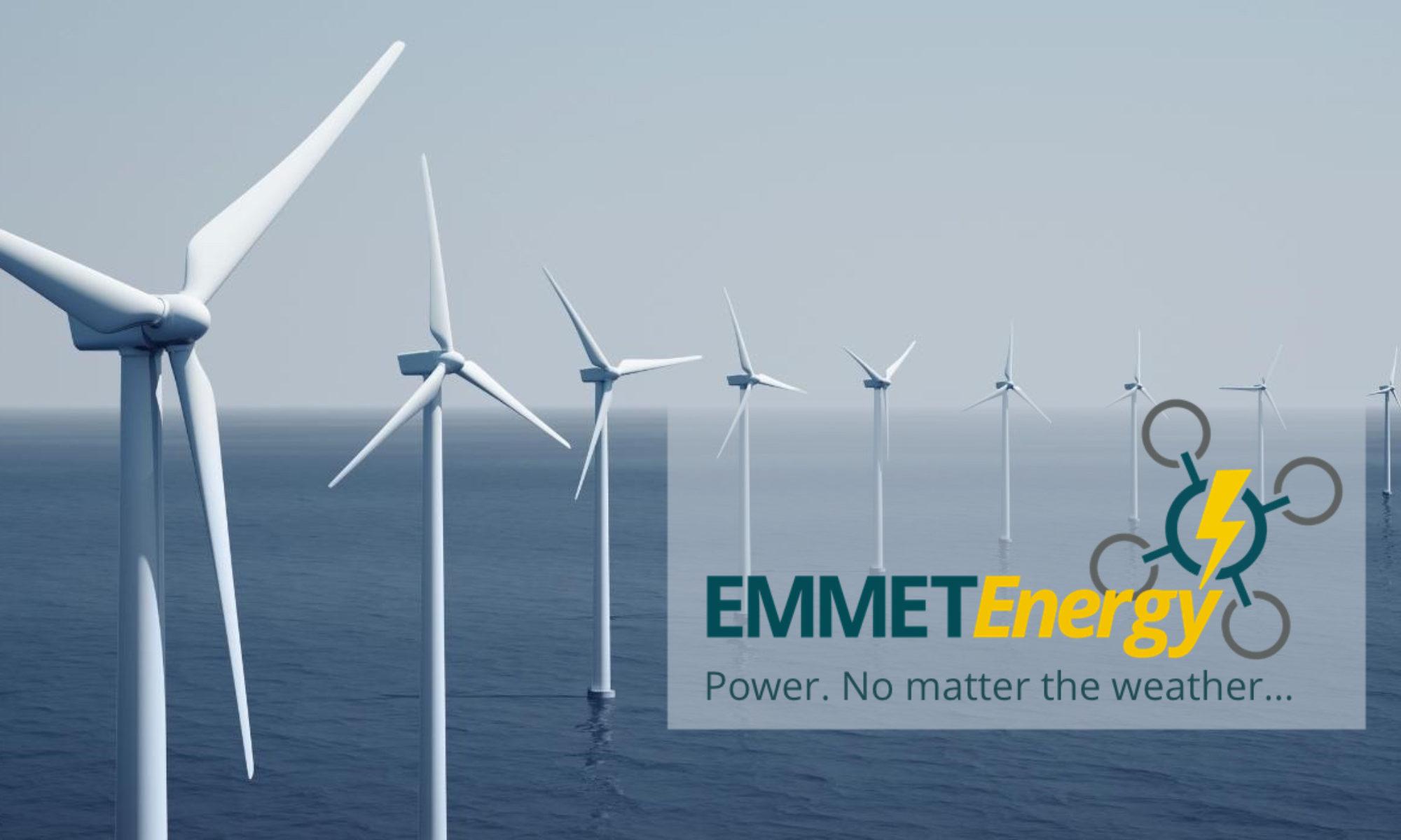 EMMET Energy